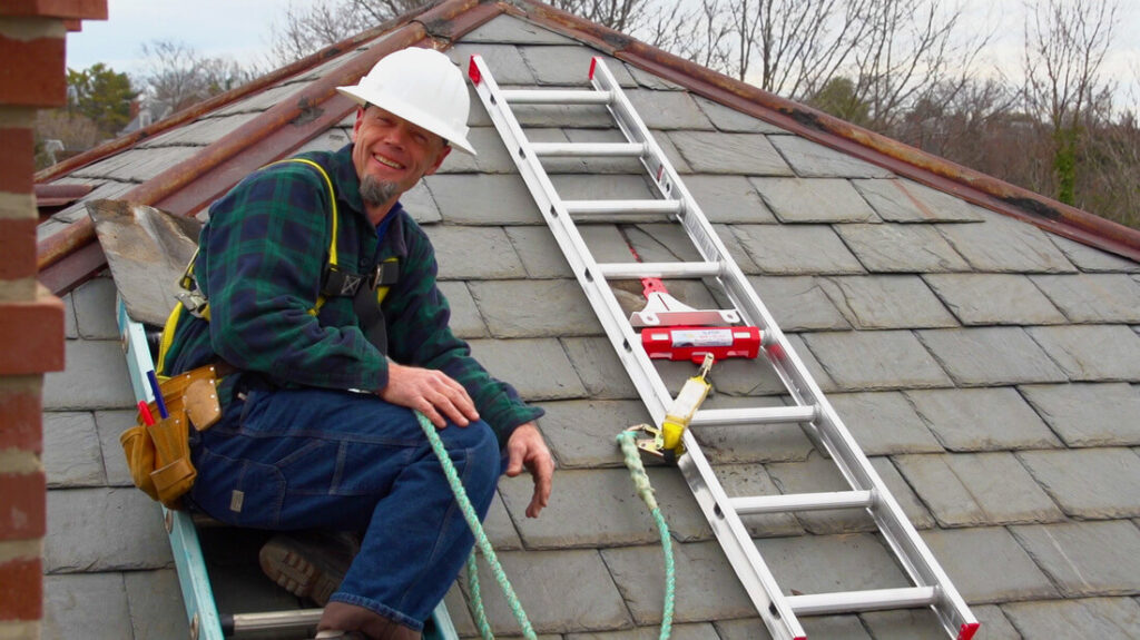 Contact-Port St. Lucie Metal Roofing Company