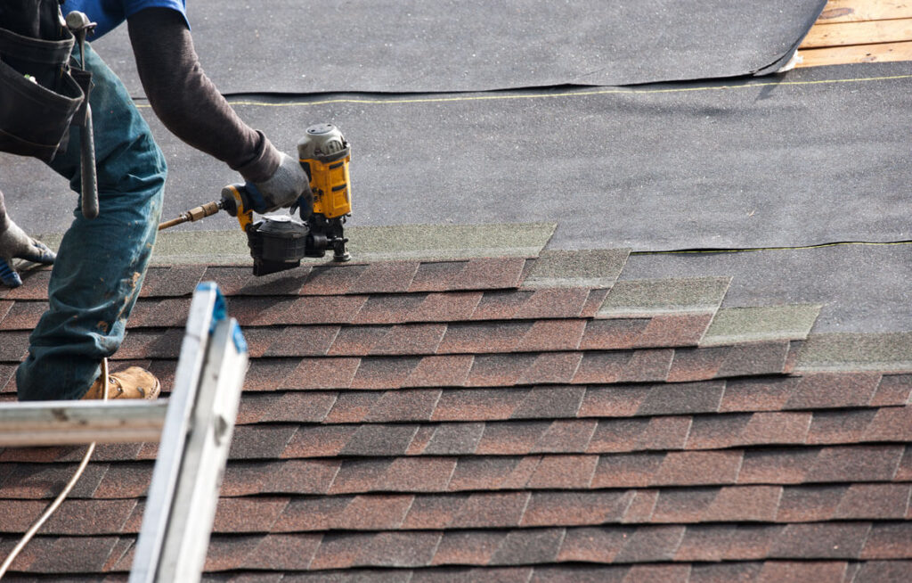 Free Roof Inspection-Port St. Lucie Metal Roofing Company