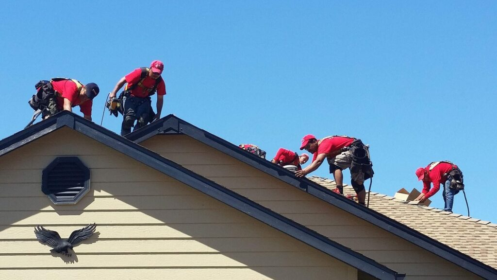 Locations-Port St. Lucie Metal Roofing Company