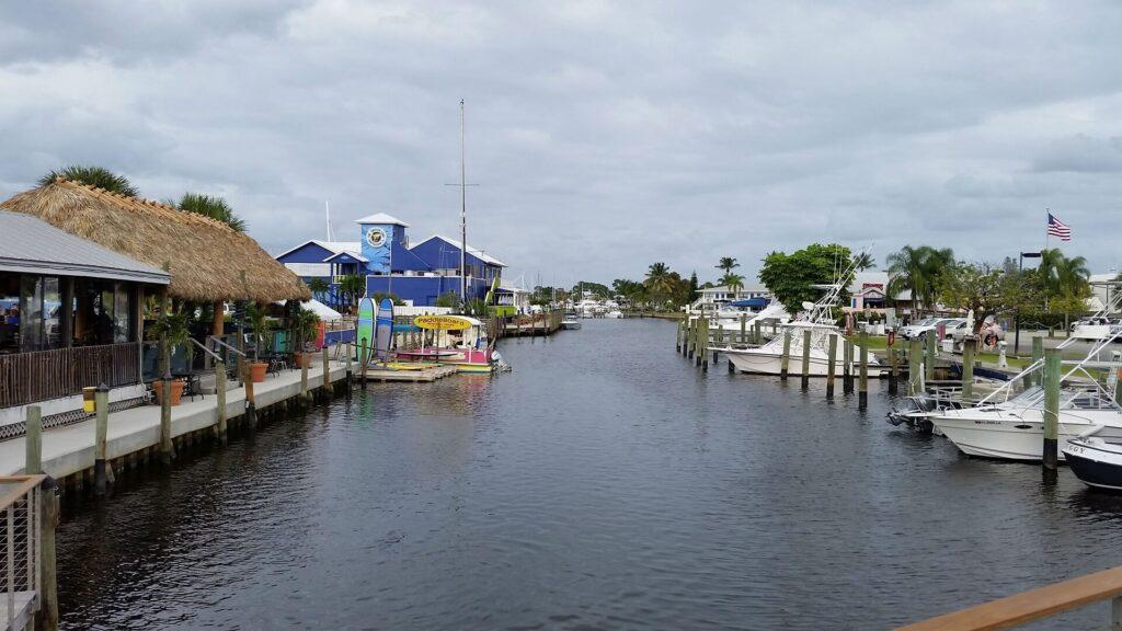 Port Salerno FL-Port St. Lucie Metal Roofing Company