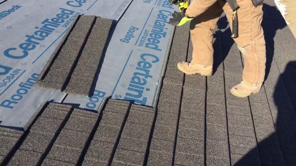 Stone-Coated Steel Roofing-Port St. Lucie Metal Roofing Company